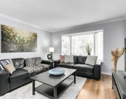 7531 Minoru Boulevard Unit 225, Richmond image