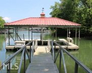 4142 Greyfield Bluff Dr, Gainesville image