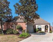 10121 Springridge Ave, Baton Rouge image