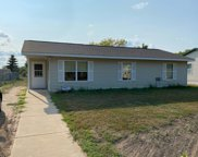 5 8th Avenue NW, Aitkin image