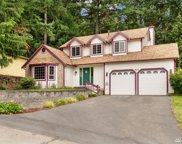 921 187th Place SW, Lynnwood image