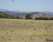 152 Hellgate Way, Canon City image