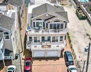 1524 Yacht Avenue Unit #Unit A, Cape May image