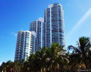 1000 S Pointe Dr Unit #1107, Miami Beach image