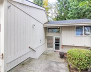 31911 SW 34th Place Unit 84, Federal Way image