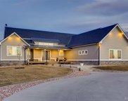 9440 Meadow Farms Drive, Milliken image