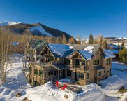 6 Treasury Hill, Crested Butte image