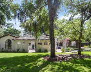 105 Palm Street, Windermere image