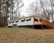 418 Weddington Rd, Hiram image