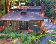 1780 Austin Creek Road, Cazadero image