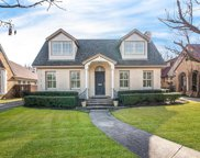 6612 Lakeshore Drive, Dallas image