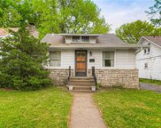 727 S Liberty Street, Independence image