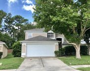 617 Randon Terrace, Lake Mary image