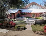 23290 Walling  Road, Geyserville image