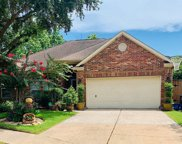 15111 Palton Springs Drive, Houston image
