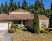 14332 Meridian Avenue N, Seattle image