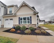 102 Davis Meadows, Kernersville image