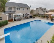 1901 English Oak Court, South Central 1 Virginia Beach image