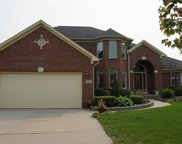 56887 Kirkridge Trl, Shelby Twp image