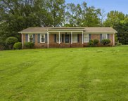 330 Harrell Drive, Spartanburg image