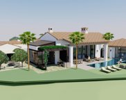 53040 Latrobe Lane Lot 19, La Quinta image