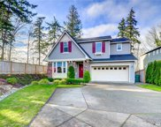 5112 70th Place SW, Mukilteo image