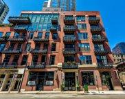 300 W Grand Avenue Unit #312, Chicago image