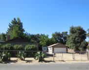 29441 Lilac Drive, Campo image