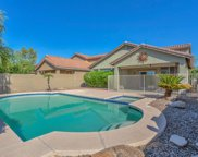 40016 N Messner Way, Anthem image