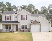 4112  Edgeview Drive, Indian Trail image