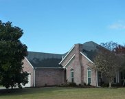 2412 Duncansby Drive, Decatur image