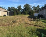 7120 Indian Grass Road, Harmony image