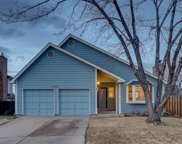 9975 W 82nd Place, Arvada image