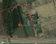 6472 Country Lane Dr, Whitby image