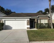 552 Pleasant Grove Drive, Winter Springs image
