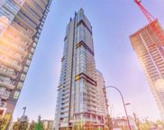 6700 Dunblane Avenue Unit 1008, Burnaby image