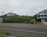 942 Fort Fisher Boulevard S, Kure Beach image