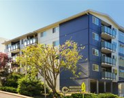 3711 26th Place W Unit 106, Seattle image