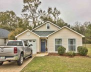 5552 Tower Woods, Tallahassee image