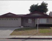 5605 Briarwood, Bakersfield image