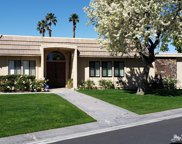 74999 Chateau Circle, Indian Wells image