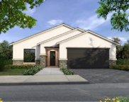 8582 W Reventon Drive, Arizona City image