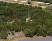 10052 Cave Loop, Dripping Springs image