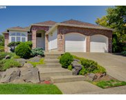 15595 NW DONEGAL  CT, Portland image