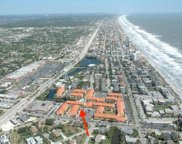 109 25TH AVE Unit O13, Jacksonville Beach image