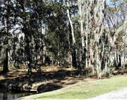 Lot 7 Block G Tuckers Rd., Pawleys Island image