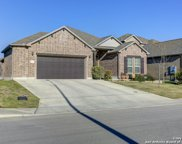 1727 Village Springs, New Braunfels image
