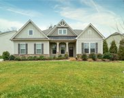 5110 Forest Knoll  Court, Indian Trail image