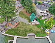 18109 22nd St Ct E, Lake Tapps image
