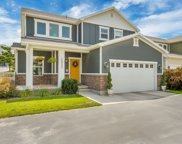 15231 S Glory Dr, Bluffdale image